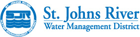 St Johns Water Management District
